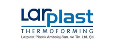 LarPlast