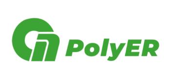 Компания PolyER