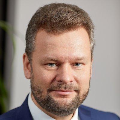 Дмитрий Ремизов