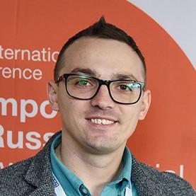Alexander Martsenyuk