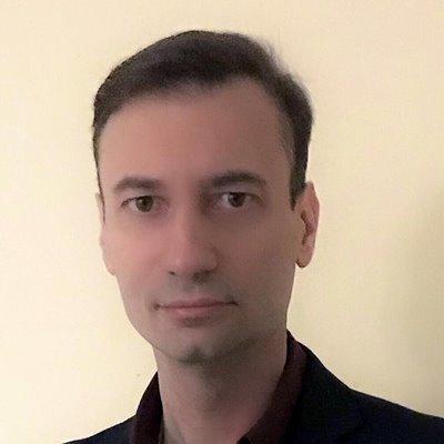 Дмитрий Трошин