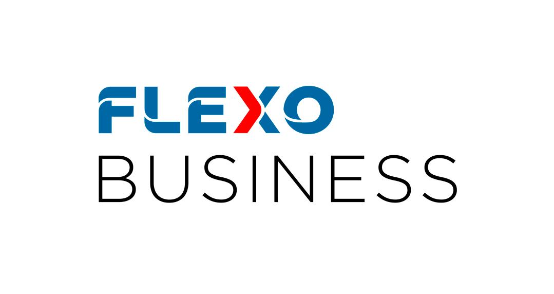 Flexo Business