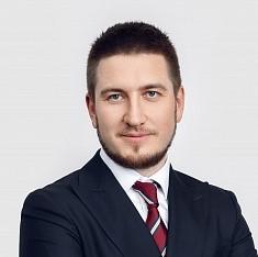 Mikhail Mileshin