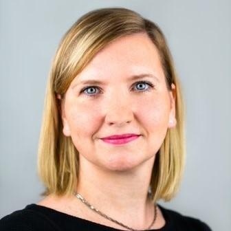 Constance Issbruecker