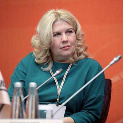 Tatiana Kofanova