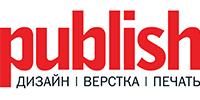 publish.ru