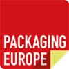 packagingeurope.com