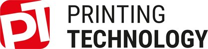 Журнал «Printing Technology»