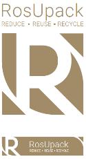 RosUpack Reduce Reuse Recycle