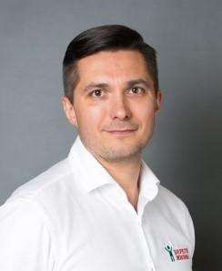 Владимир Шошин