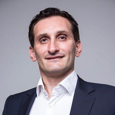 Artyom Movsesyan