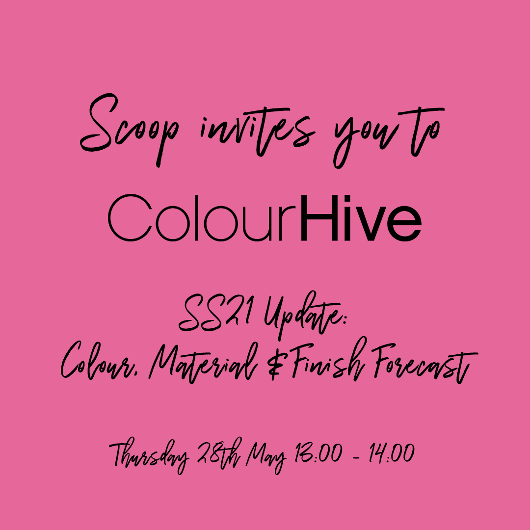 Webinar_Card_Pure_London_28th_May_ColourHive.jpg