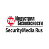 SecurityMedia Rus