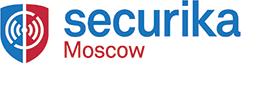 (c) Securika-moscow.ru