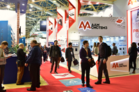 aam_systems