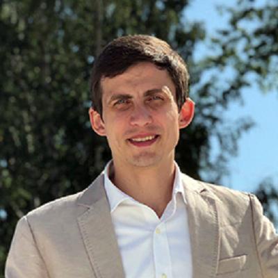 Alexander Vysotski