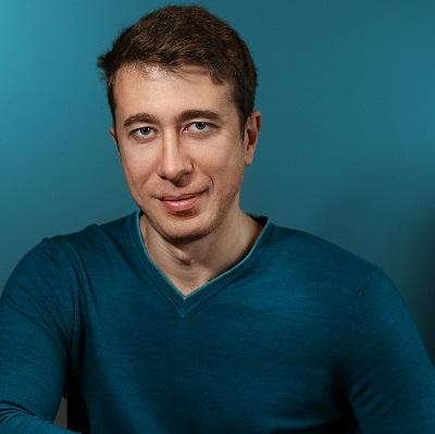 Алексей Цессарский