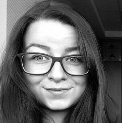 Anastasia Khorina