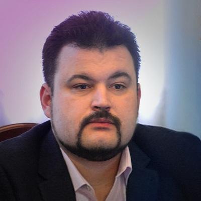 Danila Nikolaev