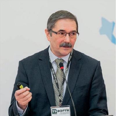 Igor Neplohov