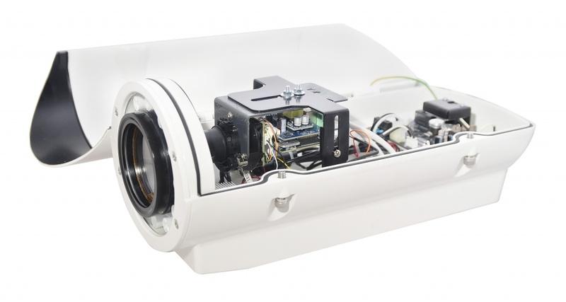 STC-IPM3200 Estima
