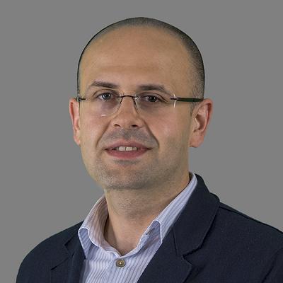 Александр Курилин