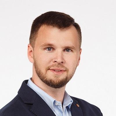 Maxim Tulov