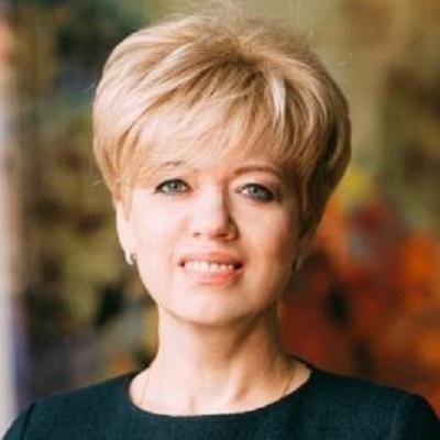 Marina Korol