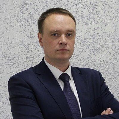 Михаил Динеев