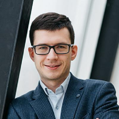 Павел Балабанов