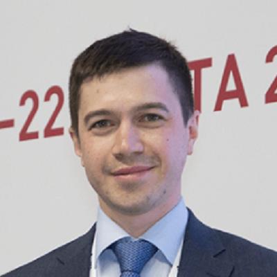 Renat Kurbatov