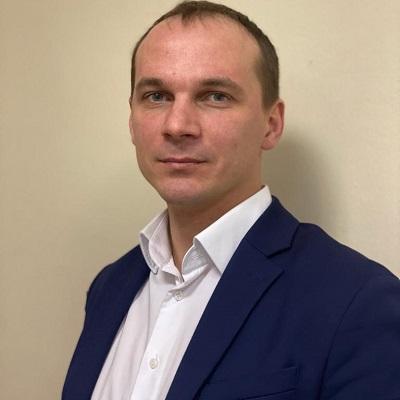 Тимур Шаповалов
