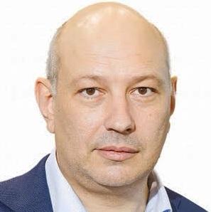 Андрей Христофоров