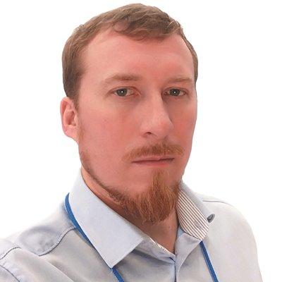 Константин Белянин