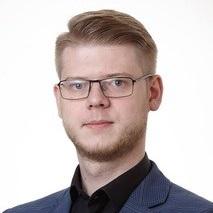 Nikita Lebedev