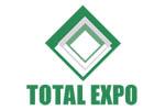 Totalexpo