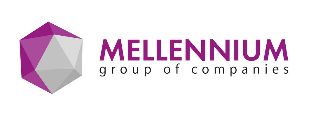 Mellennium group