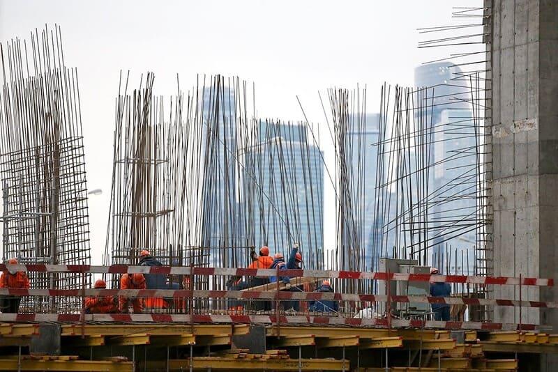 Sigur, выставка Securika Moscow 2022