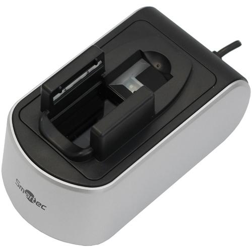 «АРМО-Системы» представила биформатный биометрический сканер пальца