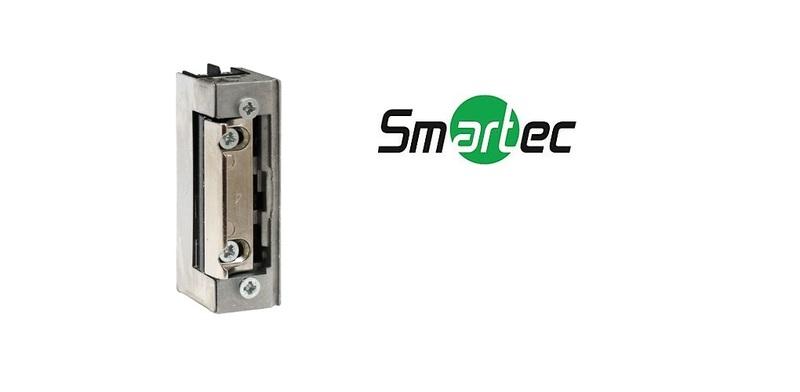 Врезные электрозащелки Smartec ST-SL351NO