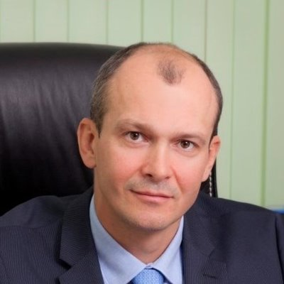 Артём Баршай