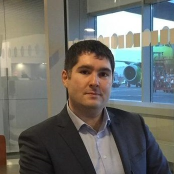 Гаджирамазан Вердиев