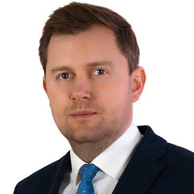 Алексей Гайдуков