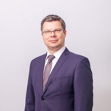 Николай Галкин