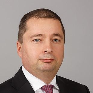 Юрий Гильц