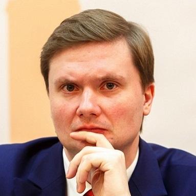 Василий Демин