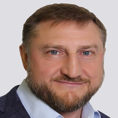 Владимир Дорохов