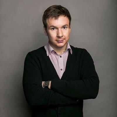 Александр Кобылин