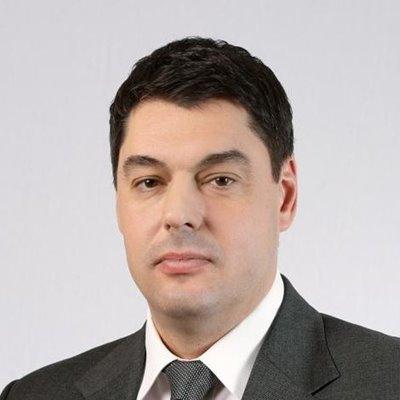 АркадийКоростелёв