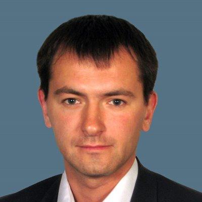 Кирилл Кузьменко